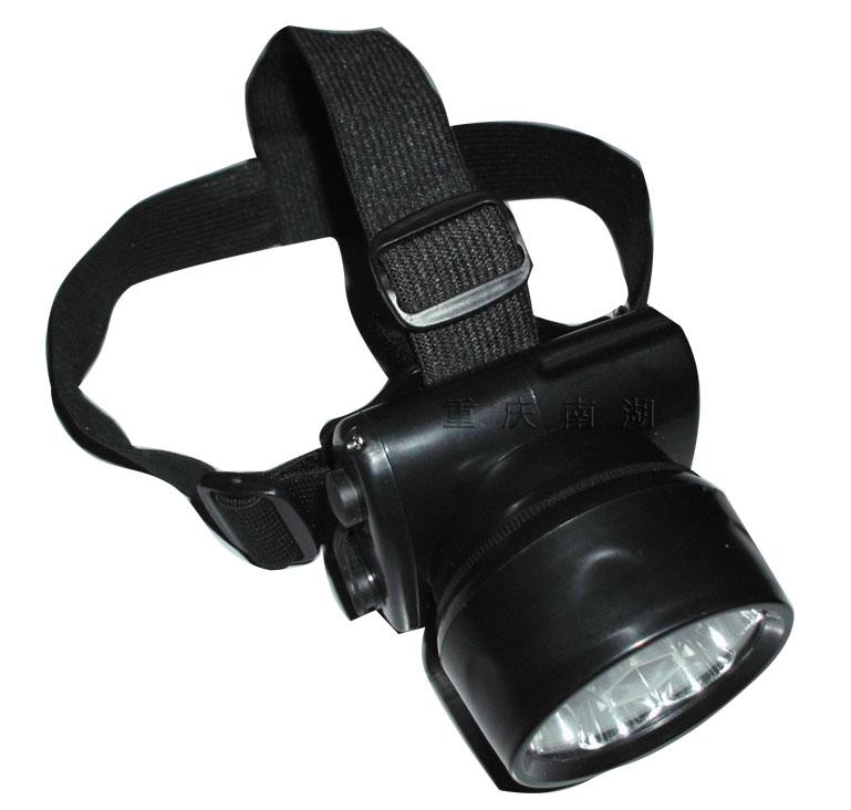 头灯-充电头灯-转向头灯