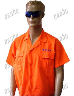 工作服|重庆订做工作服