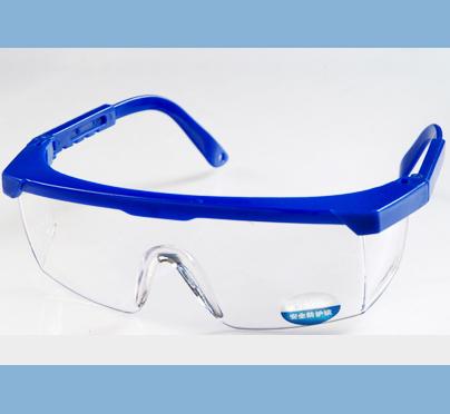 防护眼罩|防护眼镜