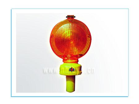 交通警示灯