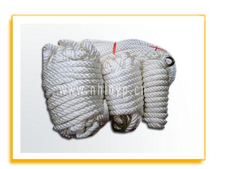 安全绳-保险绳-高空防坠保险绳-清洗绳