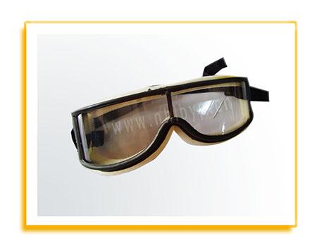 大防尘防风眼镜