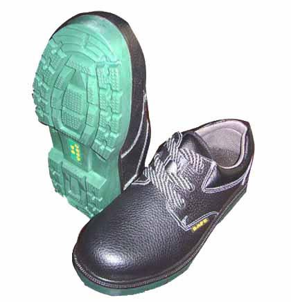安全鞋|安全防护鞋