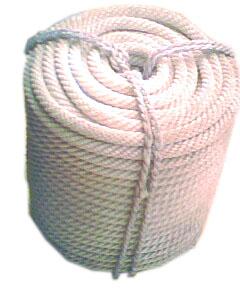 重庆清洗绳