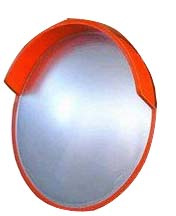 道路反光镜||交通广角镜|凸面镜