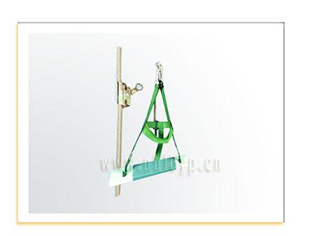 威廉希尔体育-高空清洗设备清洗座板全套