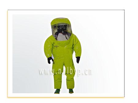 防护(化)服-NH-TY-TK防剧毒防腐蚀防穿刺防撕裂杜防护服
