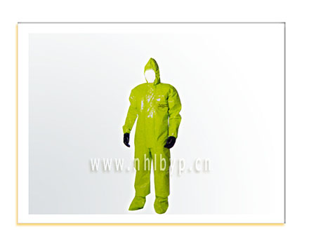 防护(化)服-NH-TY-TK防剧毒防腐蚀防穿刺防撕裂防化服2